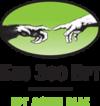 BeoZooVrt-logo-cir-2016-small