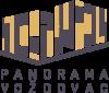 panoramalogo-1